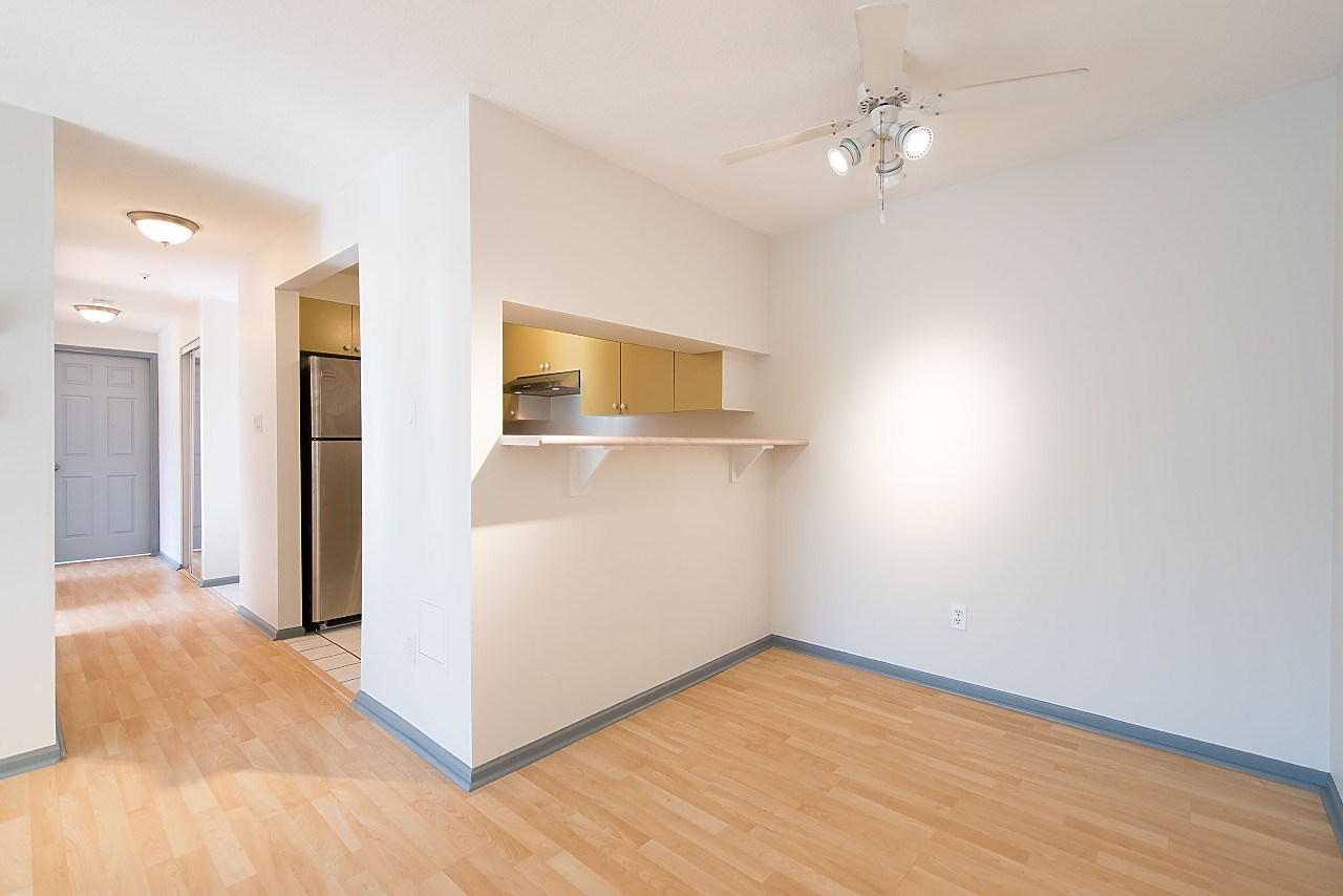 Condo Apartment at 310 2211 WALL STREET, Unit 310, Vancouver East, British Columbia. Image 4