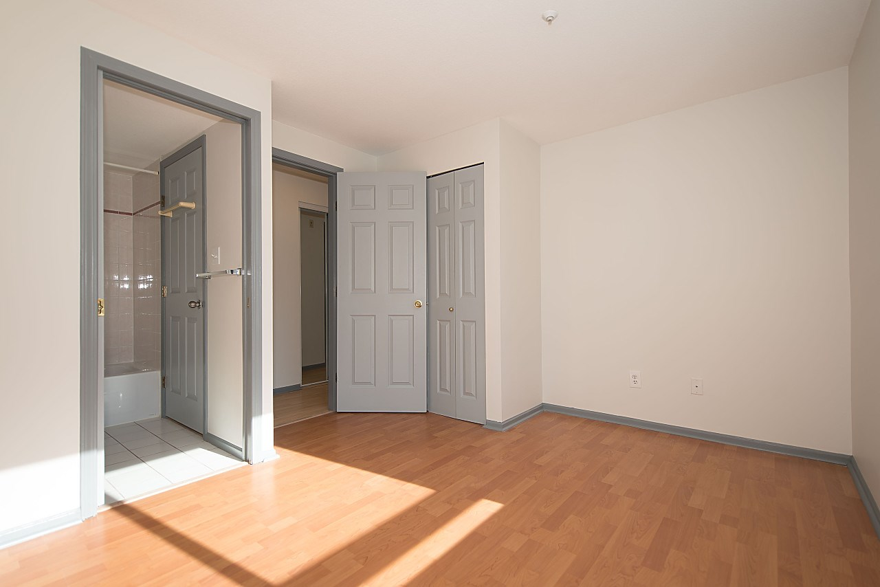 Condo Apartment at 310 2211 WALL STREET, Unit 310, Vancouver East, British Columbia. Image 7