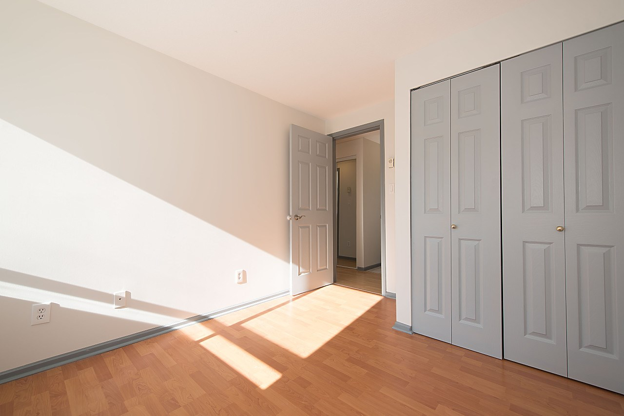 Condo Apartment at 310 2211 WALL STREET, Unit 310, Vancouver East, British Columbia. Image 9