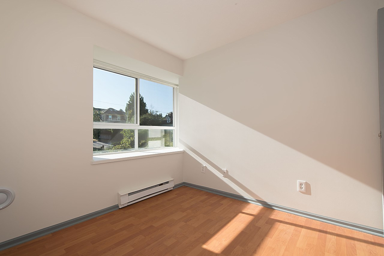 Condo Apartment at 310 2211 WALL STREET, Unit 310, Vancouver East, British Columbia. Image 10