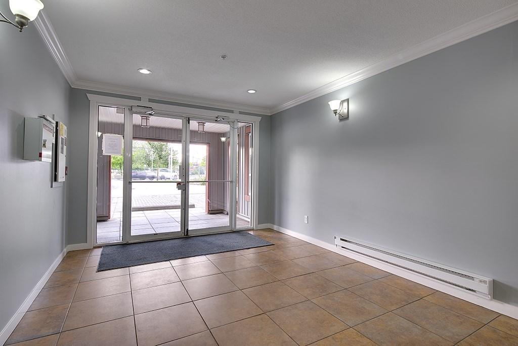 Condo Apartment at 107 6960 120 STREET, Unit 107, Surrey, British Columbia. Image 2
