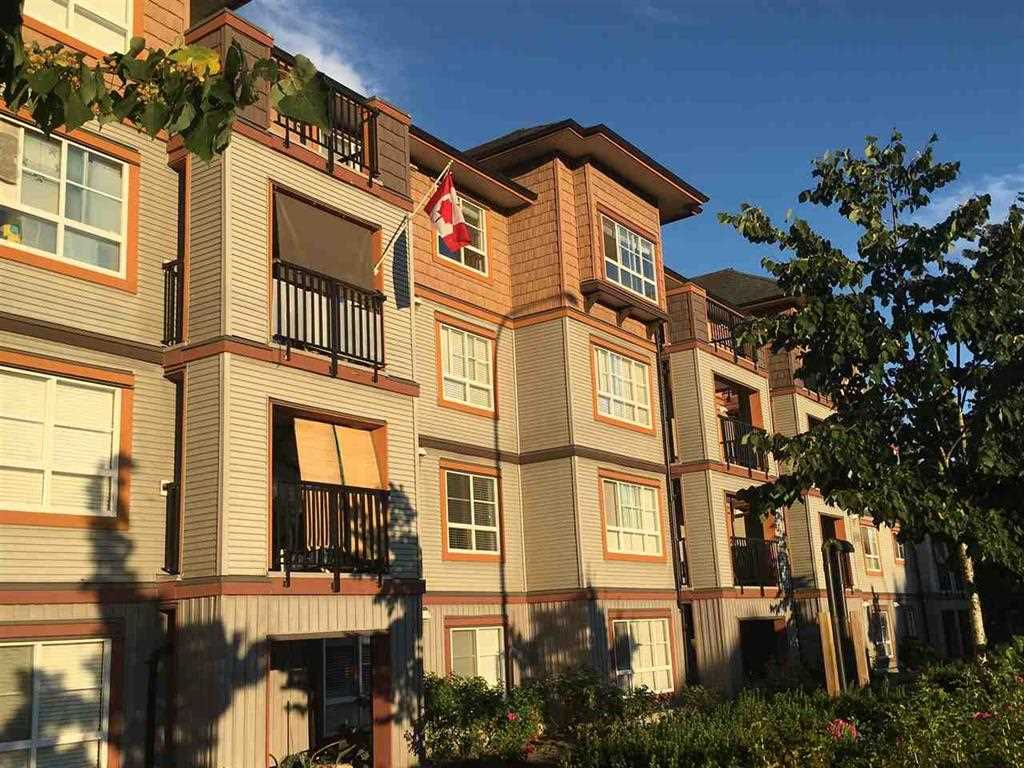 Condo Apartment at 107 6960 120 STREET, Unit 107, Surrey, British Columbia. Image 4
