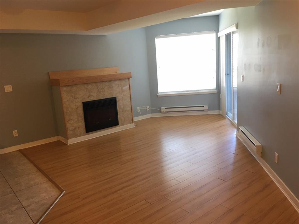 Condo Apartment at 107 6960 120 STREET, Unit 107, Surrey, British Columbia. Image 5