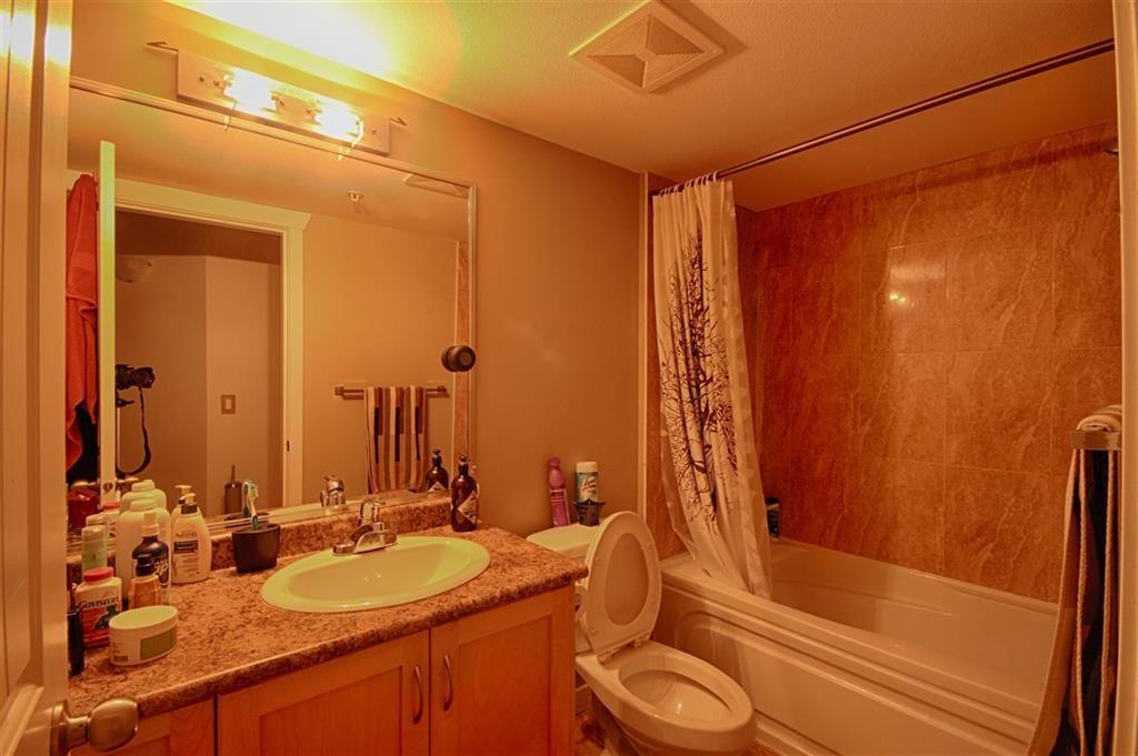 Condo Apartment at 107 6960 120 STREET, Unit 107, Surrey, British Columbia. Image 6