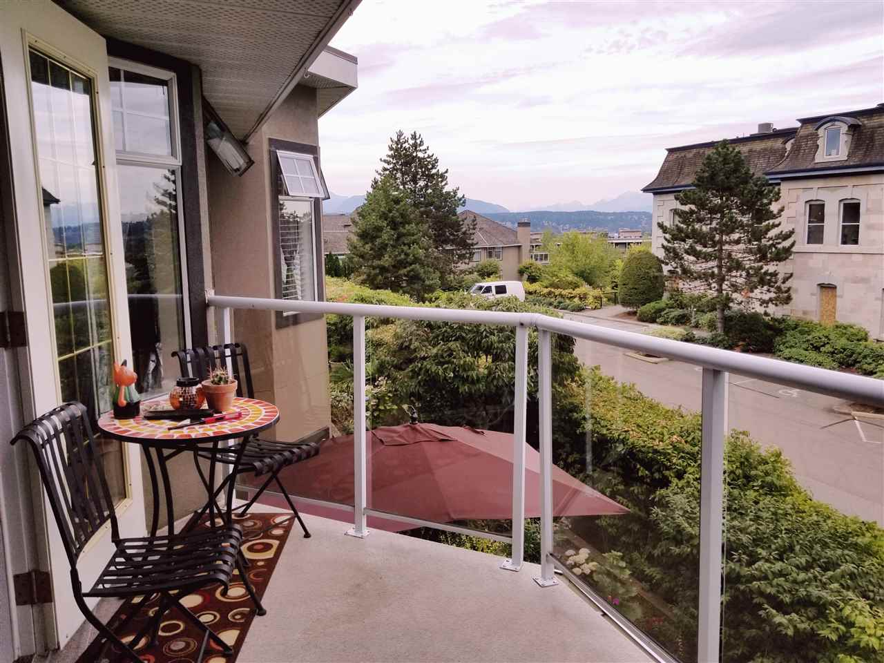 Condo Apartment at 205 67 MINER STREET, Unit 205, New Westminster, British Columbia. Image 2