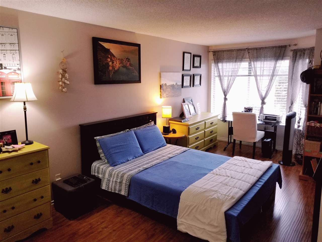 Condo Apartment at 205 67 MINER STREET, Unit 205, New Westminster, British Columbia. Image 13
