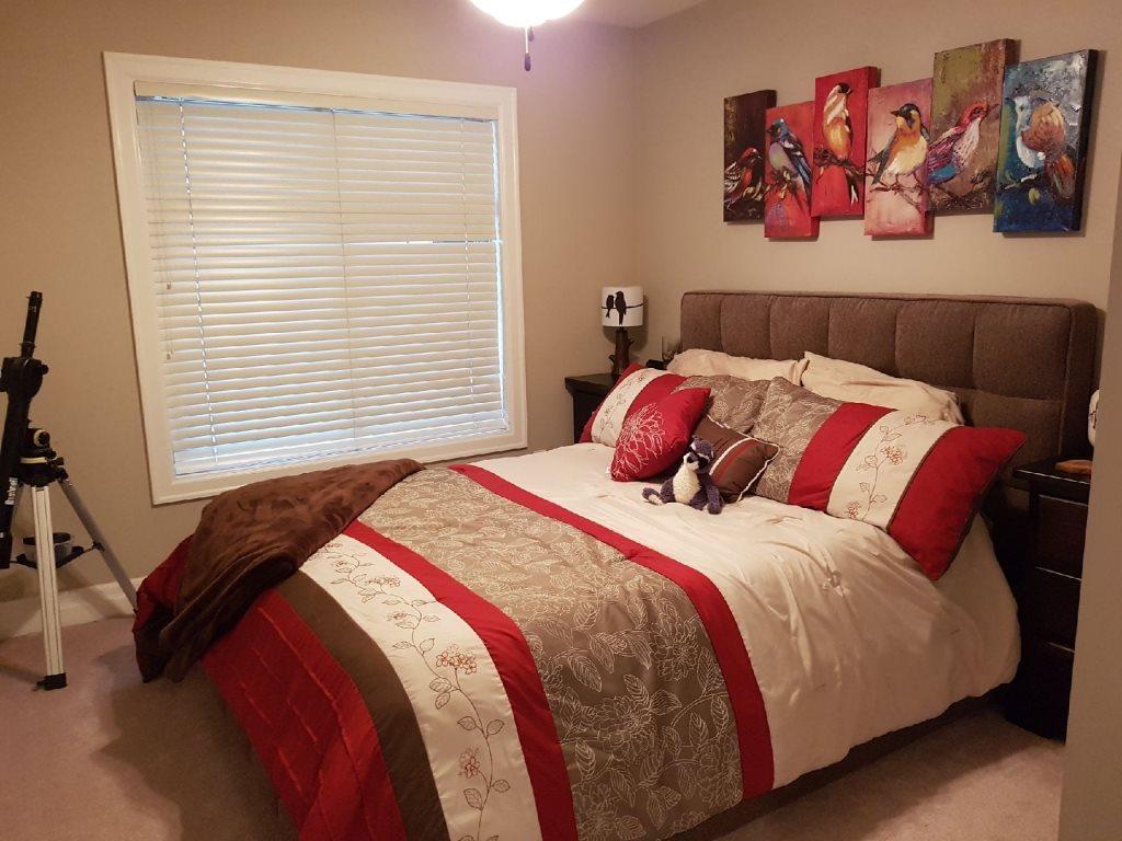Condo Apartment at 405 45769 STEVENSON ROAD, Unit 405, Sardis, British Columbia. Image 5