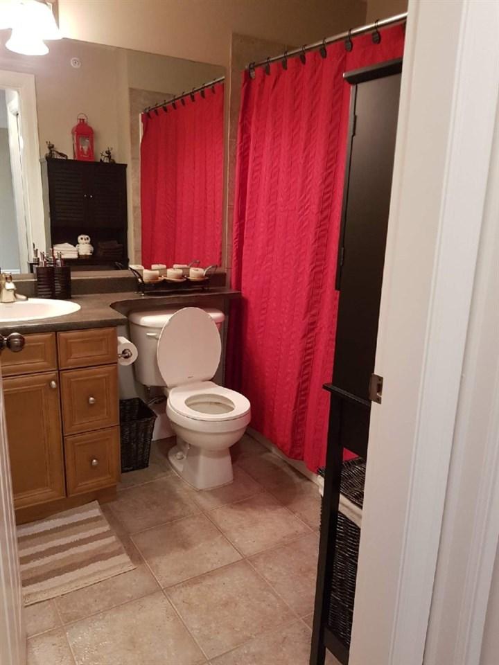 Condo Apartment at 405 45769 STEVENSON ROAD, Unit 405, Sardis, British Columbia. Image 6