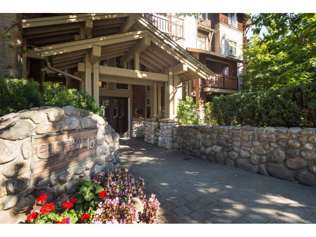 Condo Apartment at 314 18 SMOKEY SMITH PLACE, Unit 314, New Westminster, British Columbia. Image 1