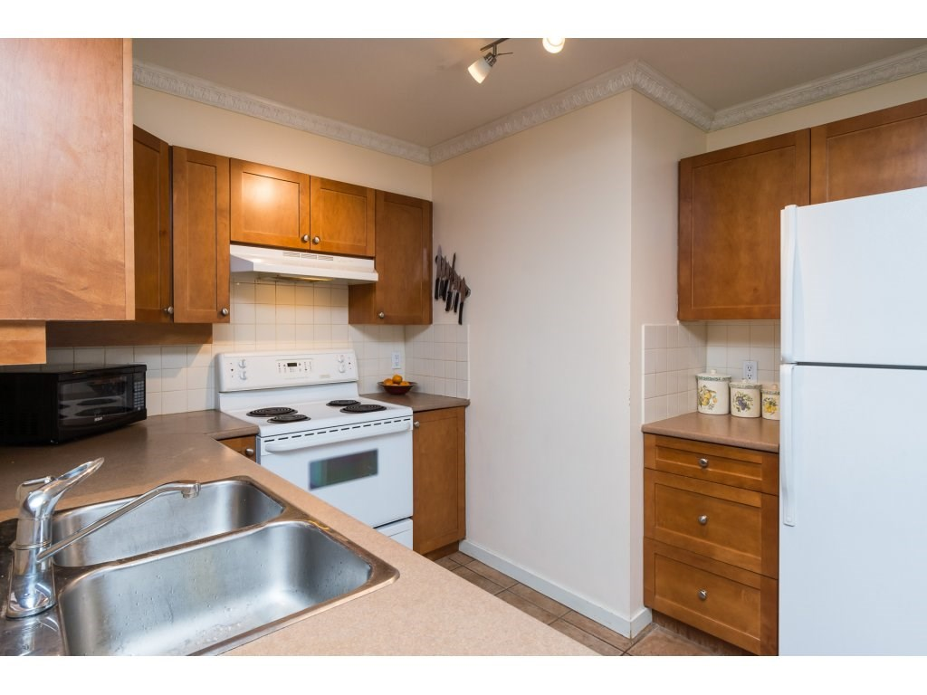 Condo Apartment at 314 18 SMOKEY SMITH PLACE, Unit 314, New Westminster, British Columbia. Image 5