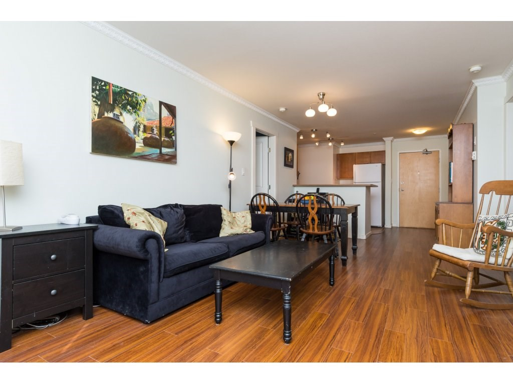 Condo Apartment at 314 18 SMOKEY SMITH PLACE, Unit 314, New Westminster, British Columbia. Image 10