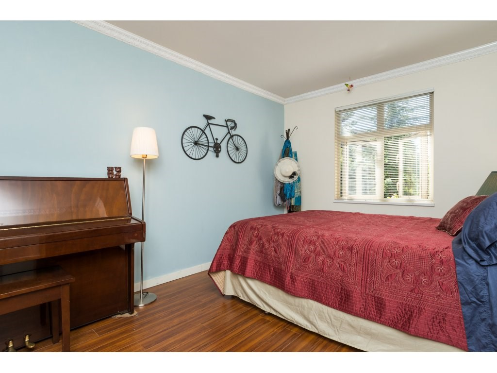Condo Apartment at 314 18 SMOKEY SMITH PLACE, Unit 314, New Westminster, British Columbia. Image 12
