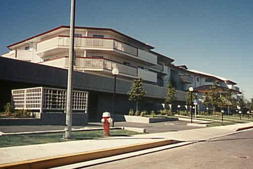 Condo Apartment at 110 3051 AIREY DRIVE, Unit 110, Richmond, British Columbia. Image 1