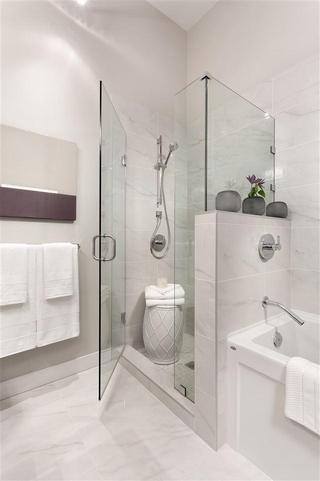 Condo Apartment at B501 4951 CAMBIE STREET, Unit B501, Vancouver West, British Columbia. Image 6