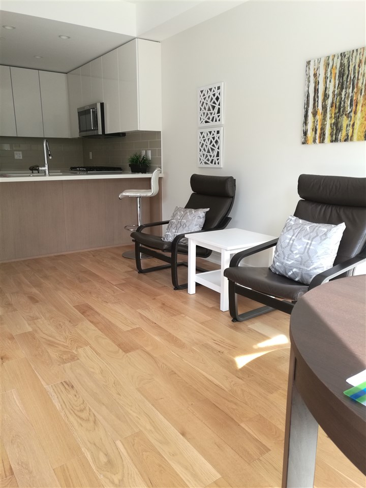 Condo Apartment at 330 7008 RIVER PARKWAY, Unit 330, Richmond, British Columbia. Image 4