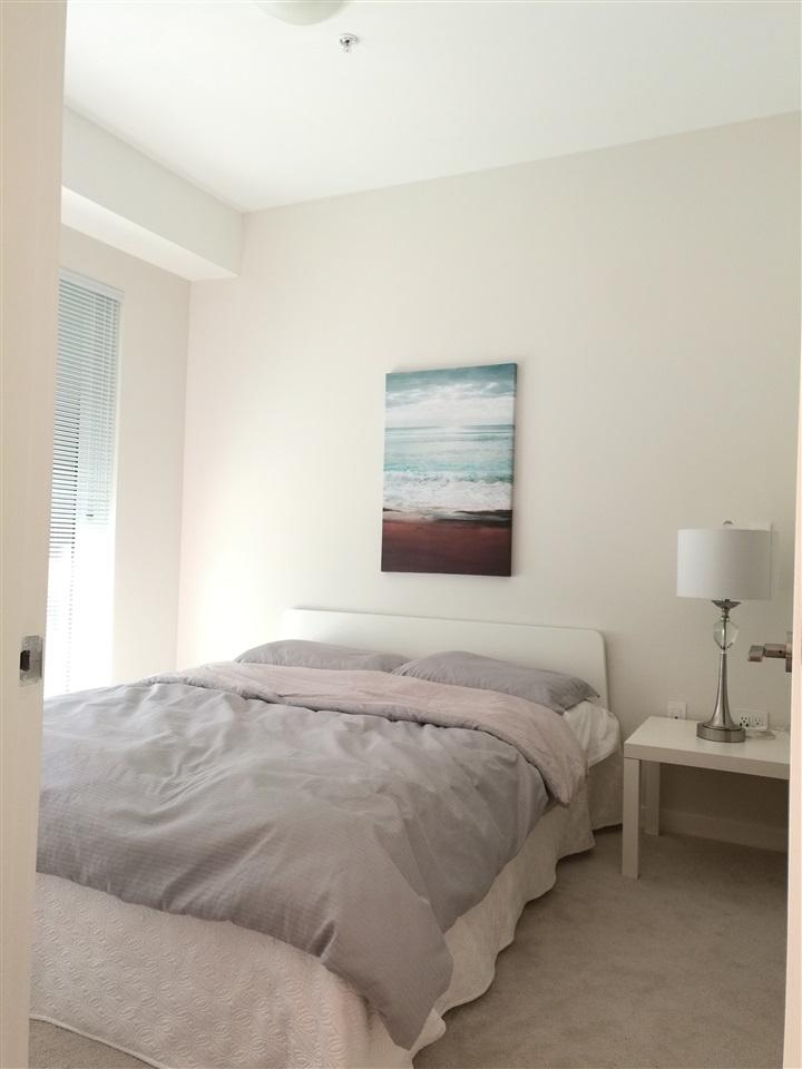 Condo Apartment at 330 7008 RIVER PARKWAY, Unit 330, Richmond, British Columbia. Image 6