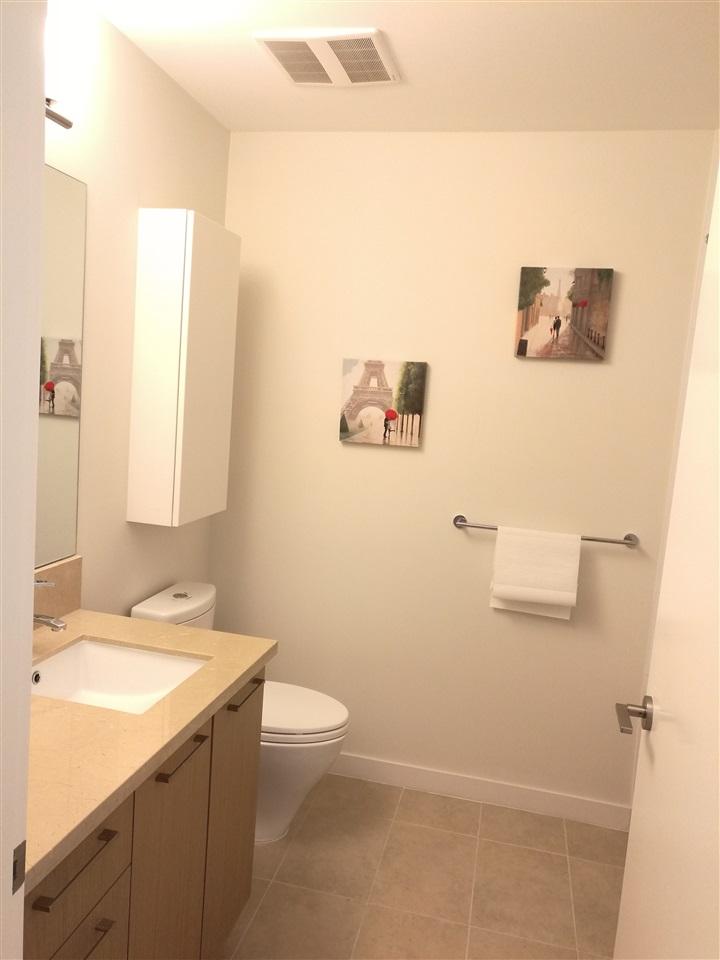 Condo Apartment at 330 7008 RIVER PARKWAY, Unit 330, Richmond, British Columbia. Image 9