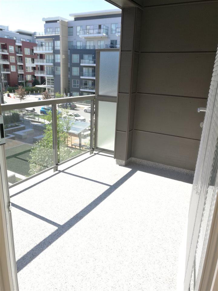 Condo Apartment at 330 7008 RIVER PARKWAY, Unit 330, Richmond, British Columbia. Image 11
