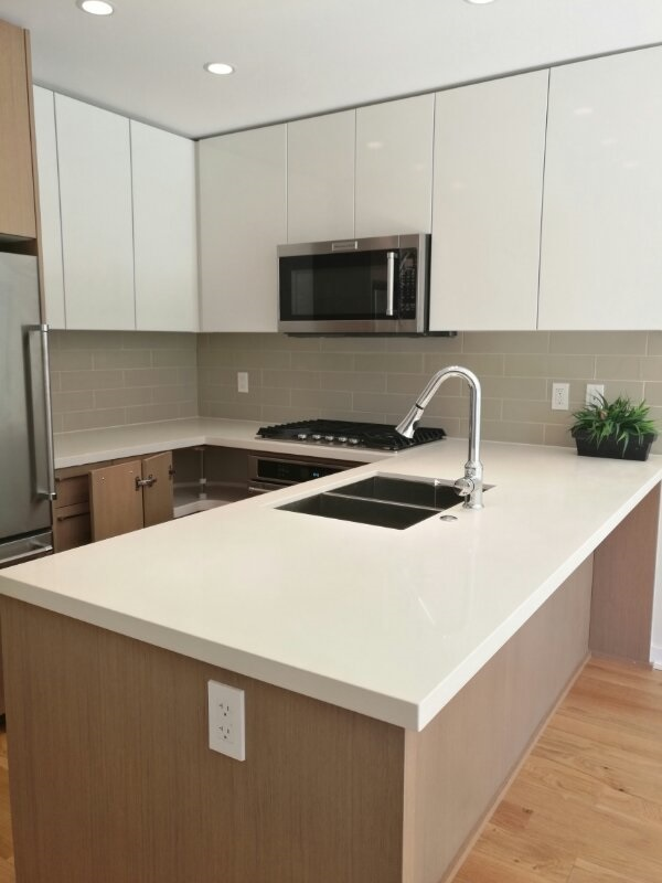 Condo Apartment at 330 7008 RIVER PARKWAY, Unit 330, Richmond, British Columbia. Image 15