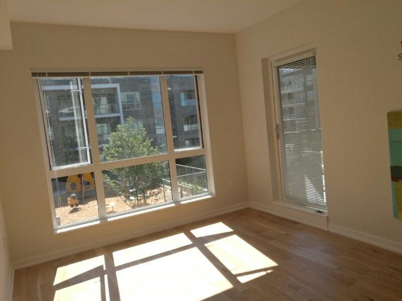 Condo Apartment at 330 7008 RIVER PARKWAY, Unit 330, Richmond, British Columbia. Image 16