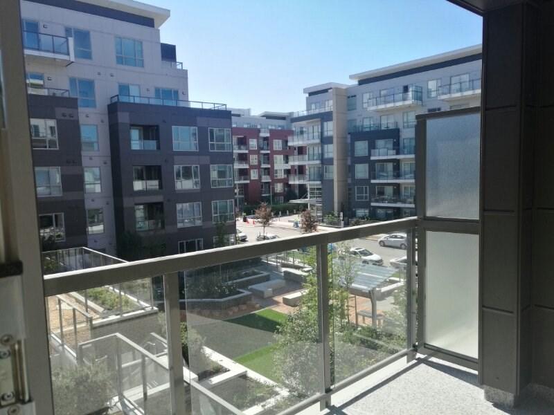 Condo Apartment at 330 7008 RIVER PARKWAY, Unit 330, Richmond, British Columbia. Image 17