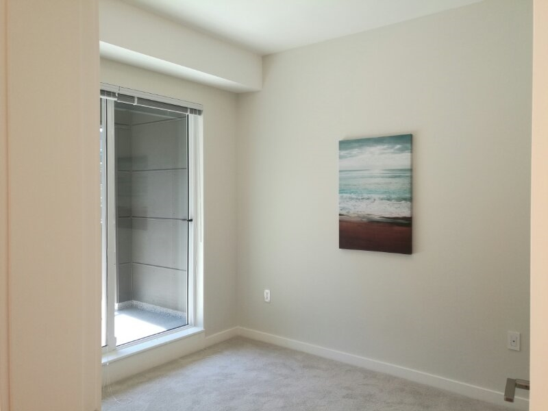 Condo Apartment at 330 7008 RIVER PARKWAY, Unit 330, Richmond, British Columbia. Image 19
