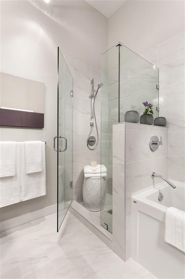 Condo Apartment at C602 4951 CAMBIE STREET, Unit C602, Vancouver West, British Columbia. Image 6