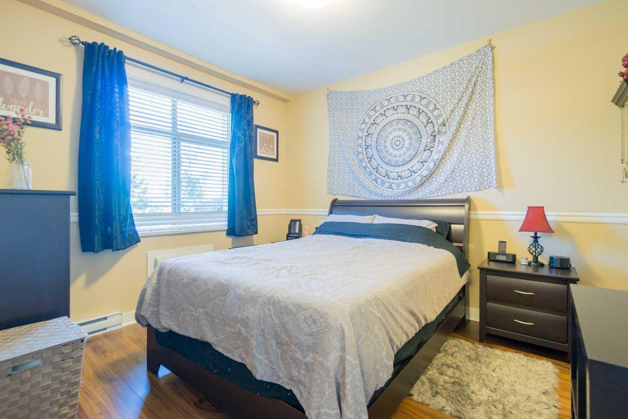 Condo Apartment at 404 12525 190A STREET, Unit 404, Pitt Meadows, British Columbia. Image 11