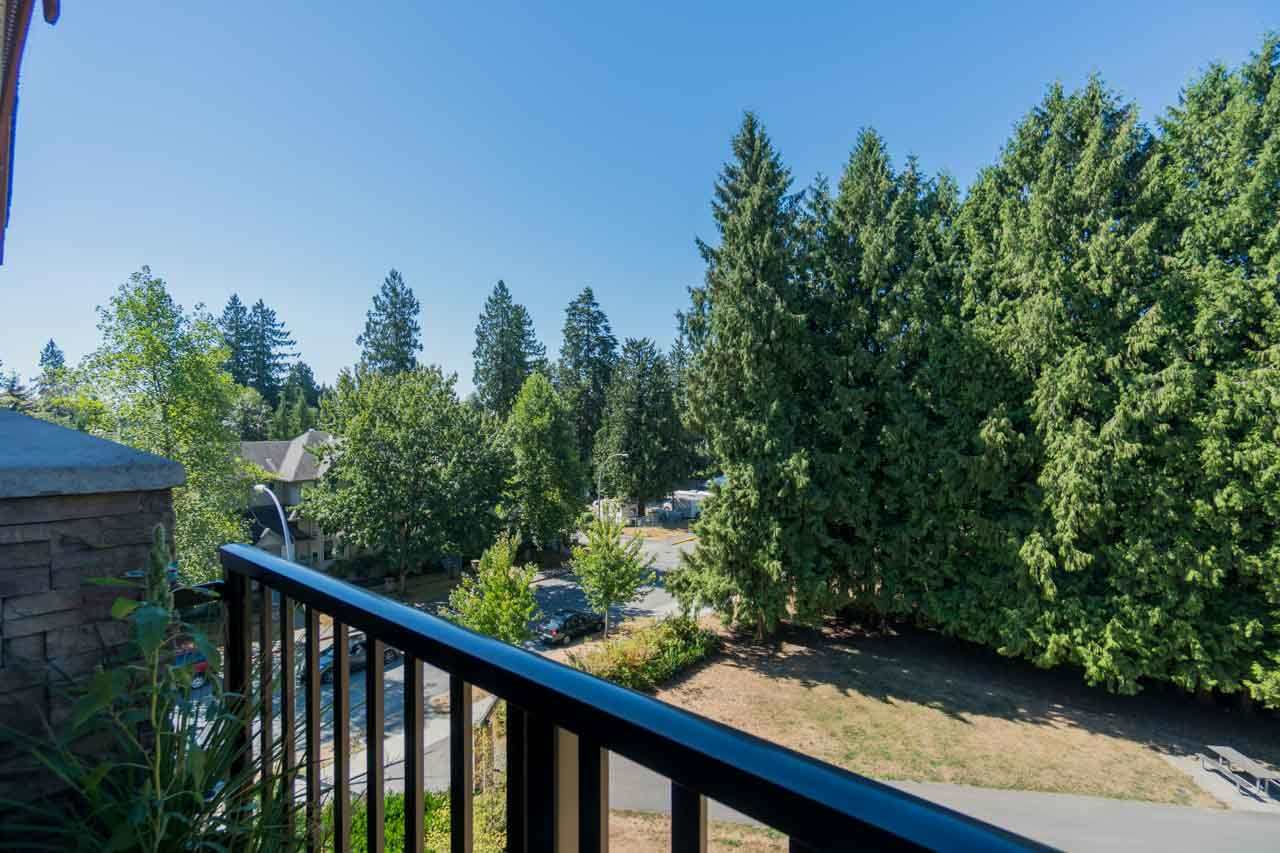 Condo Apartment at 404 12525 190A STREET, Unit 404, Pitt Meadows, British Columbia. Image 16