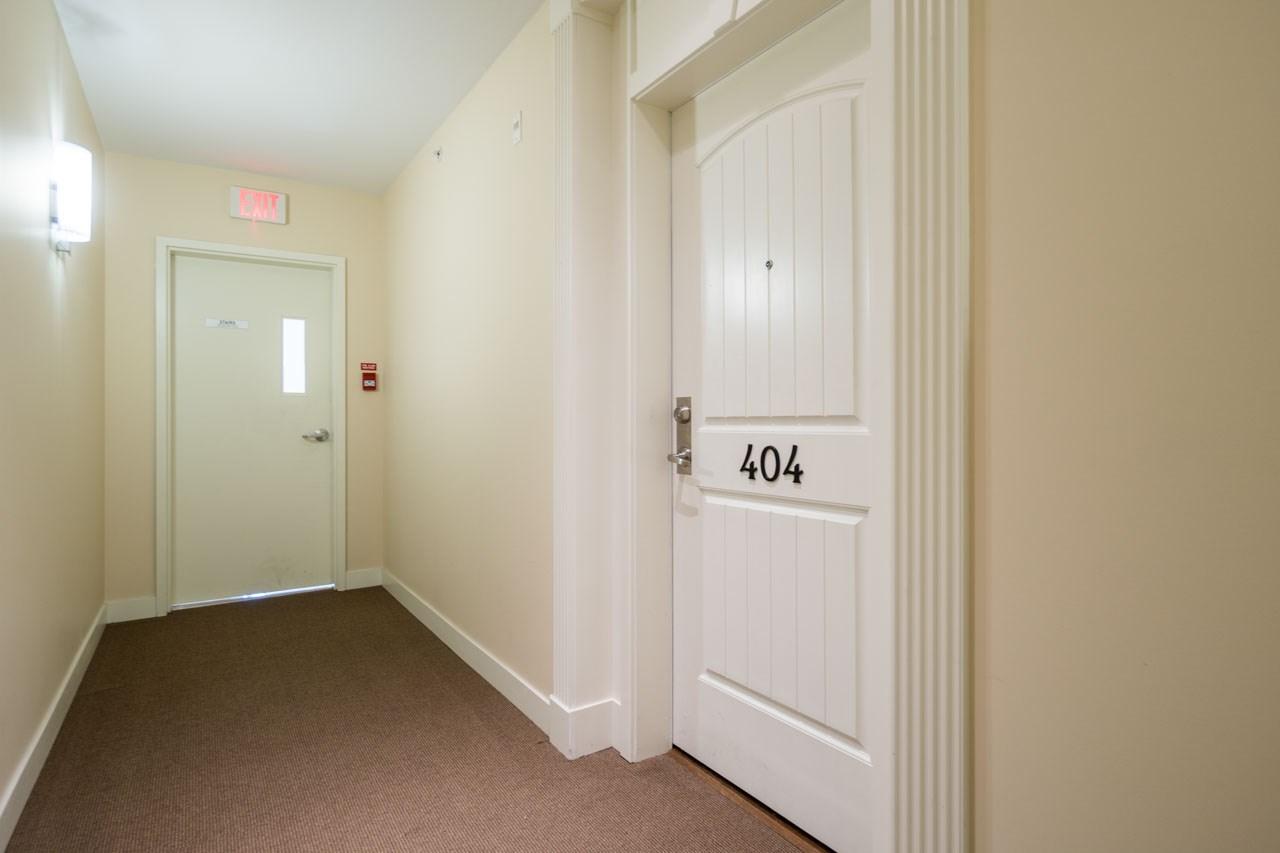 Condo Apartment at 404 12525 190A STREET, Unit 404, Pitt Meadows, British Columbia. Image 17
