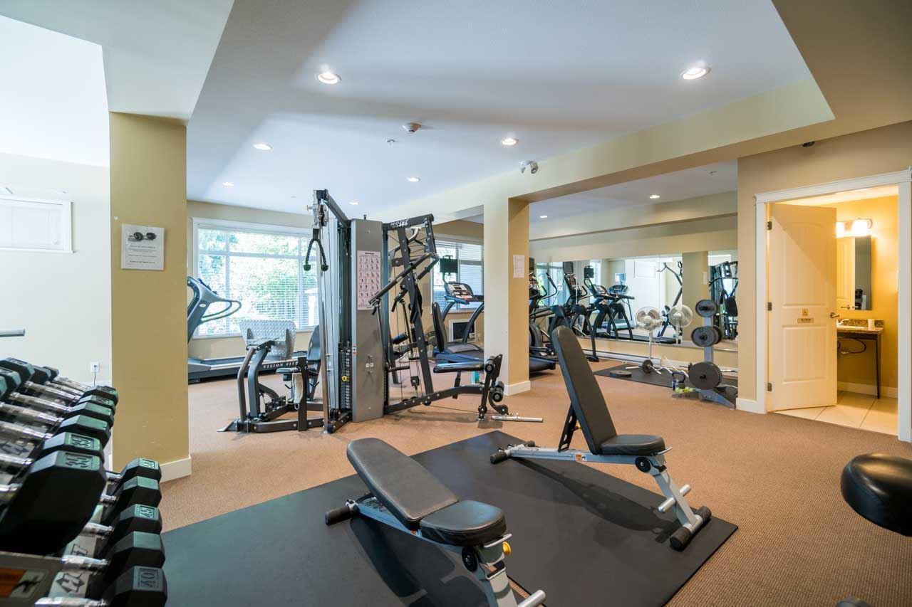 Condo Apartment at 404 12525 190A STREET, Unit 404, Pitt Meadows, British Columbia. Image 18