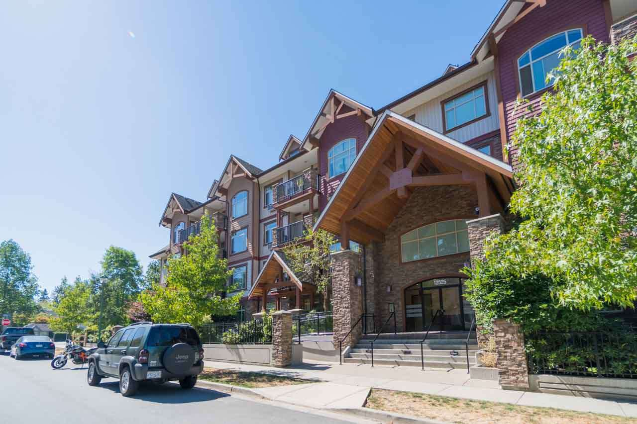 Condo Apartment at 404 12525 190A STREET, Unit 404, Pitt Meadows, British Columbia. Image 20