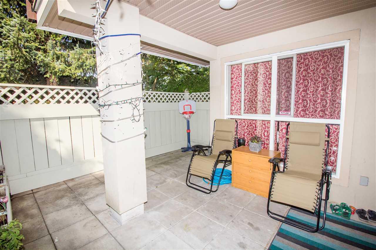 Condo Apartment at 114 7505 138 STREET, Unit 114, Surrey, British Columbia. Image 2