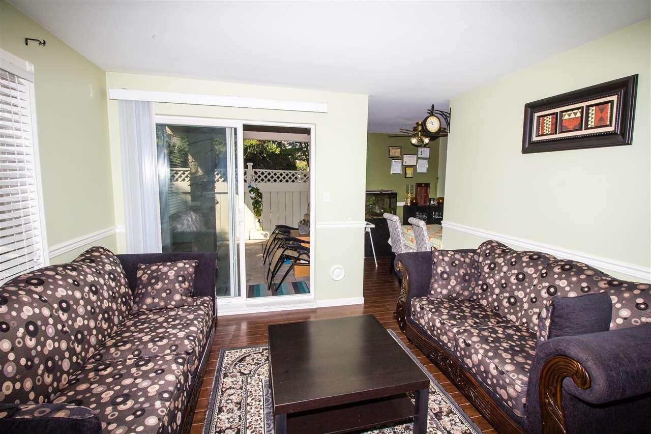 Condo Apartment at 114 7505 138 STREET, Unit 114, Surrey, British Columbia. Image 4