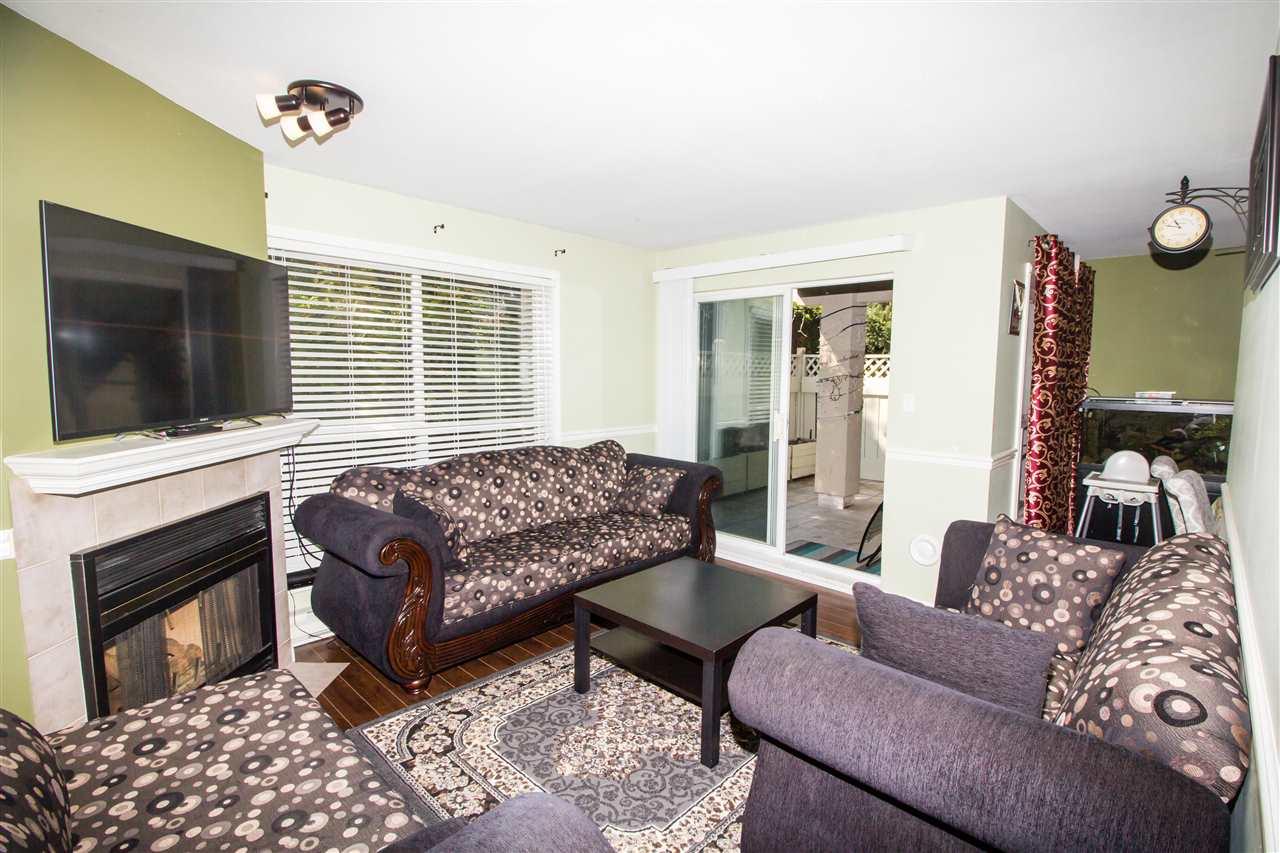 Condo Apartment at 114 7505 138 STREET, Unit 114, Surrey, British Columbia. Image 5
