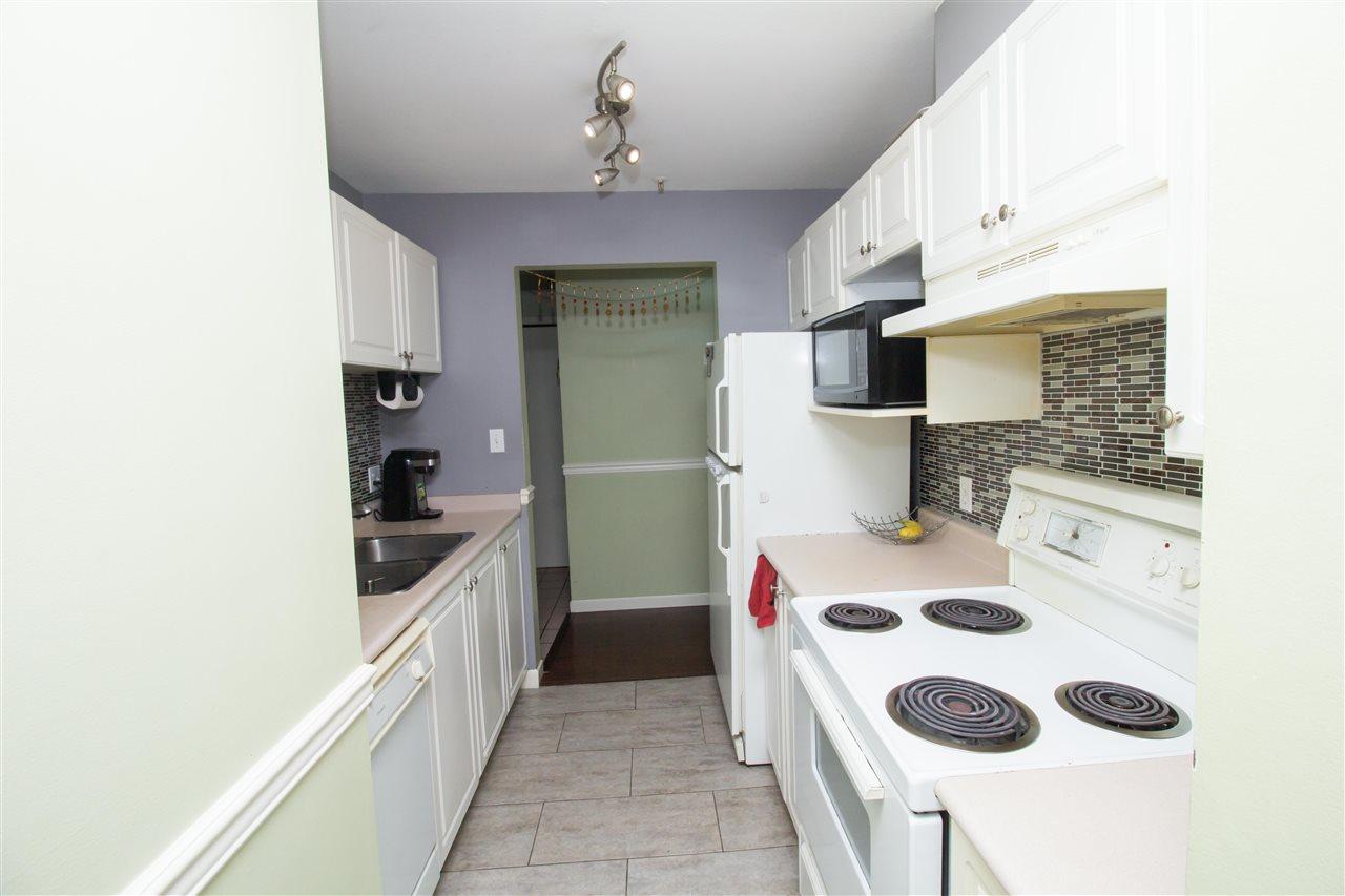 Condo Apartment at 114 7505 138 STREET, Unit 114, Surrey, British Columbia. Image 6