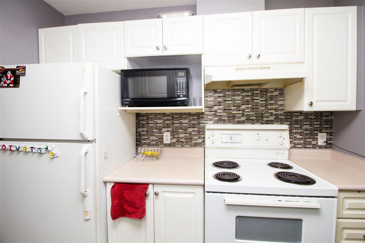 Condo Apartment at 114 7505 138 STREET, Unit 114, Surrey, British Columbia. Image 8