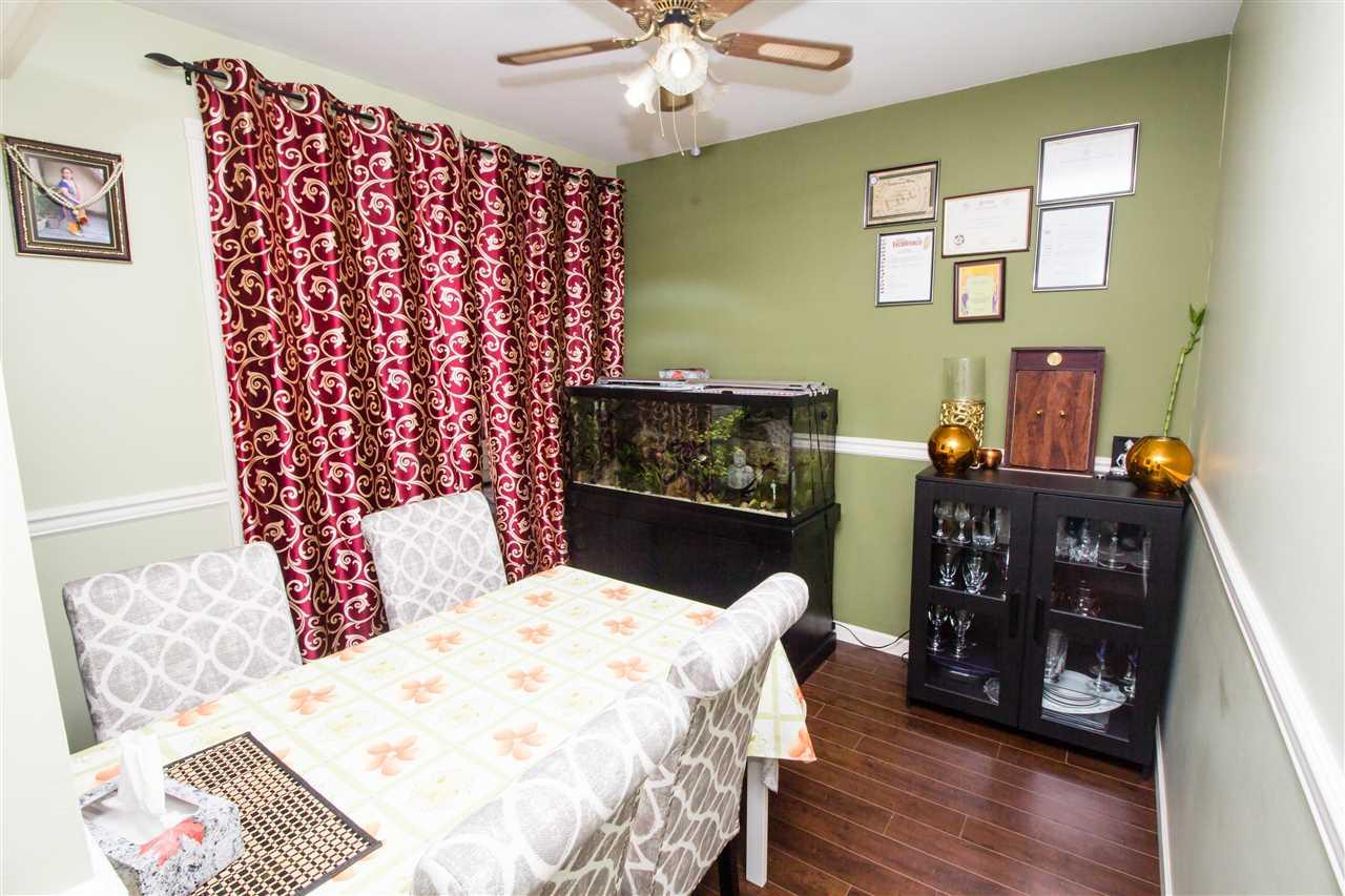 Condo Apartment at 114 7505 138 STREET, Unit 114, Surrey, British Columbia. Image 9