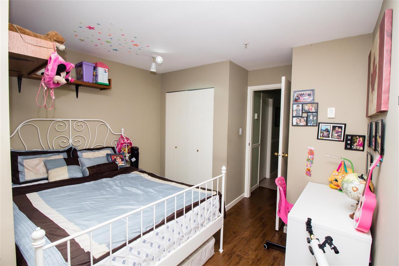 Condo Apartment at 114 7505 138 STREET, Unit 114, Surrey, British Columbia. Image 11