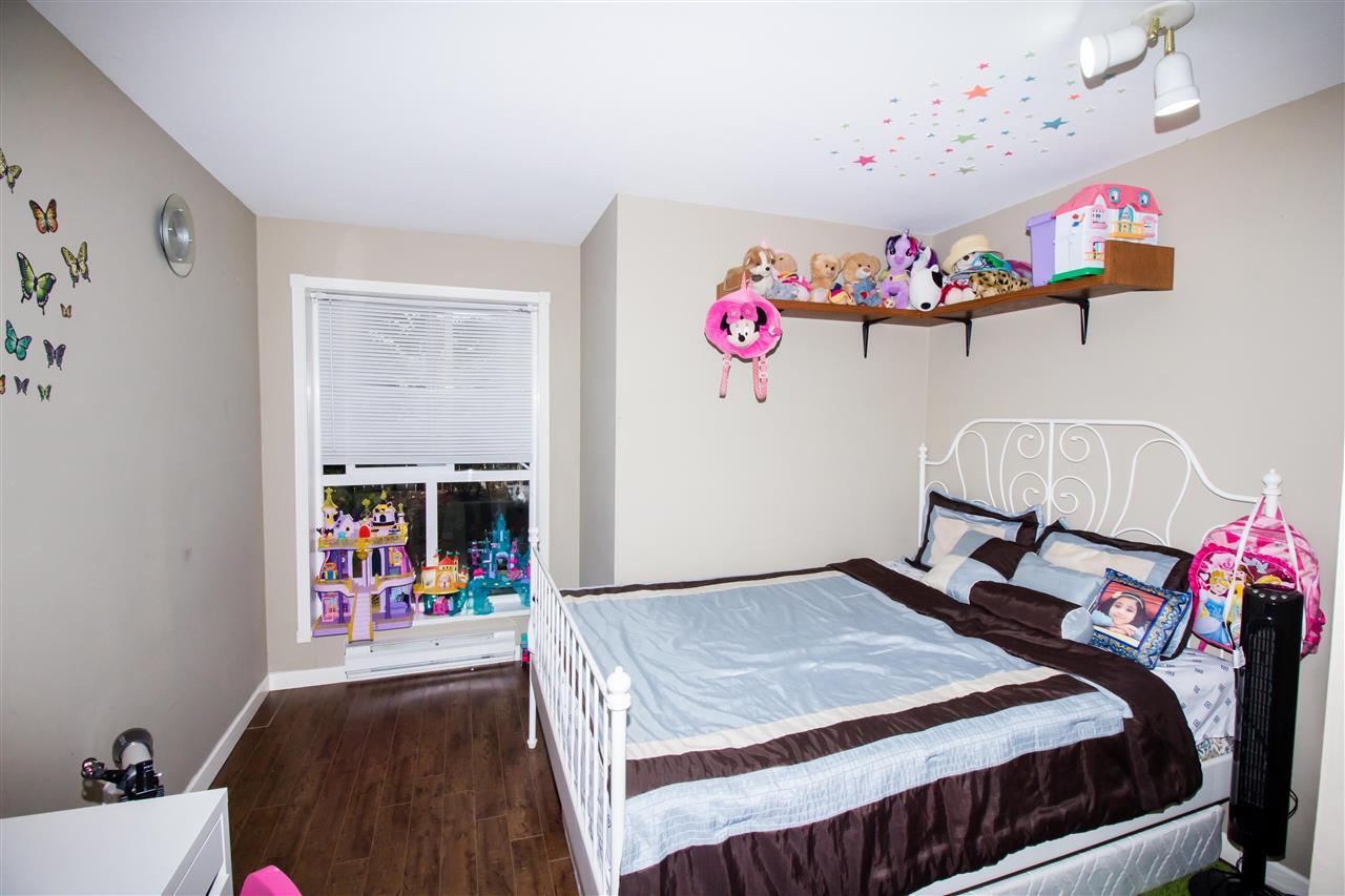 Condo Apartment at 114 7505 138 STREET, Unit 114, Surrey, British Columbia. Image 12