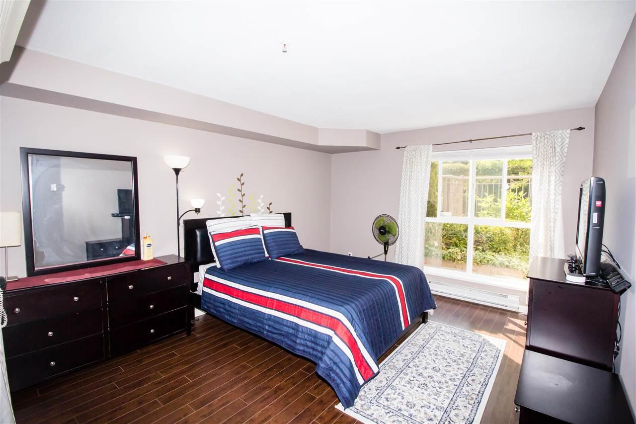Condo Apartment at 114 7505 138 STREET, Unit 114, Surrey, British Columbia. Image 14