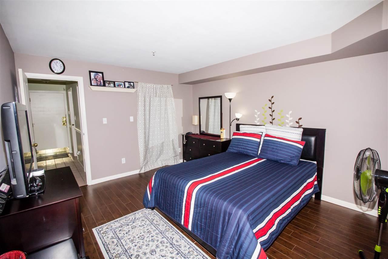 Condo Apartment at 114 7505 138 STREET, Unit 114, Surrey, British Columbia. Image 15