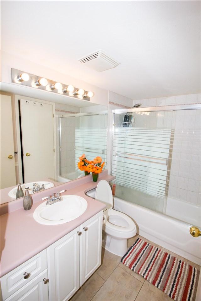 Condo Apartment at 114 7505 138 STREET, Unit 114, Surrey, British Columbia. Image 16