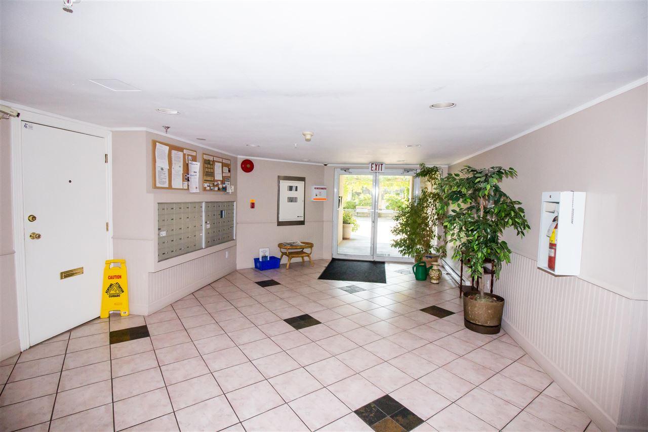Condo Apartment at 114 7505 138 STREET, Unit 114, Surrey, British Columbia. Image 17