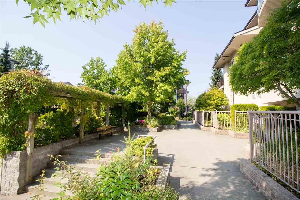 Condo Apartment at 114 7505 138 STREET, Unit 114, Surrey, British Columbia. Image 19