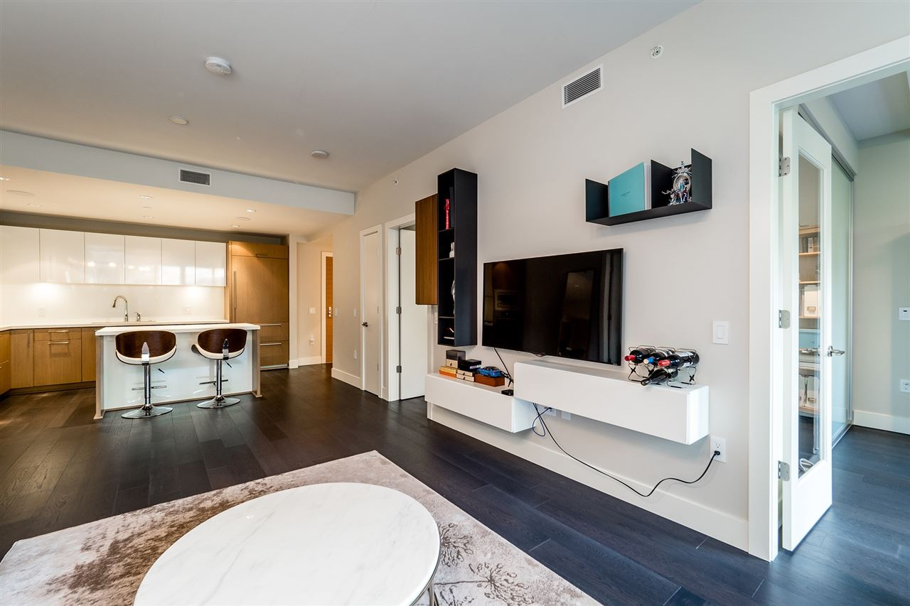 Condo Apartment at 100 866 ARTHUR ERICKSON PLACE, Unit 100, West Vancouver, British Columbia. Image 4