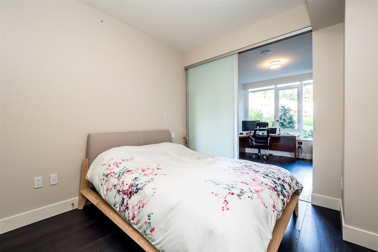 Condo Apartment at 100 866 ARTHUR ERICKSON PLACE, Unit 100, West Vancouver, British Columbia. Image 14