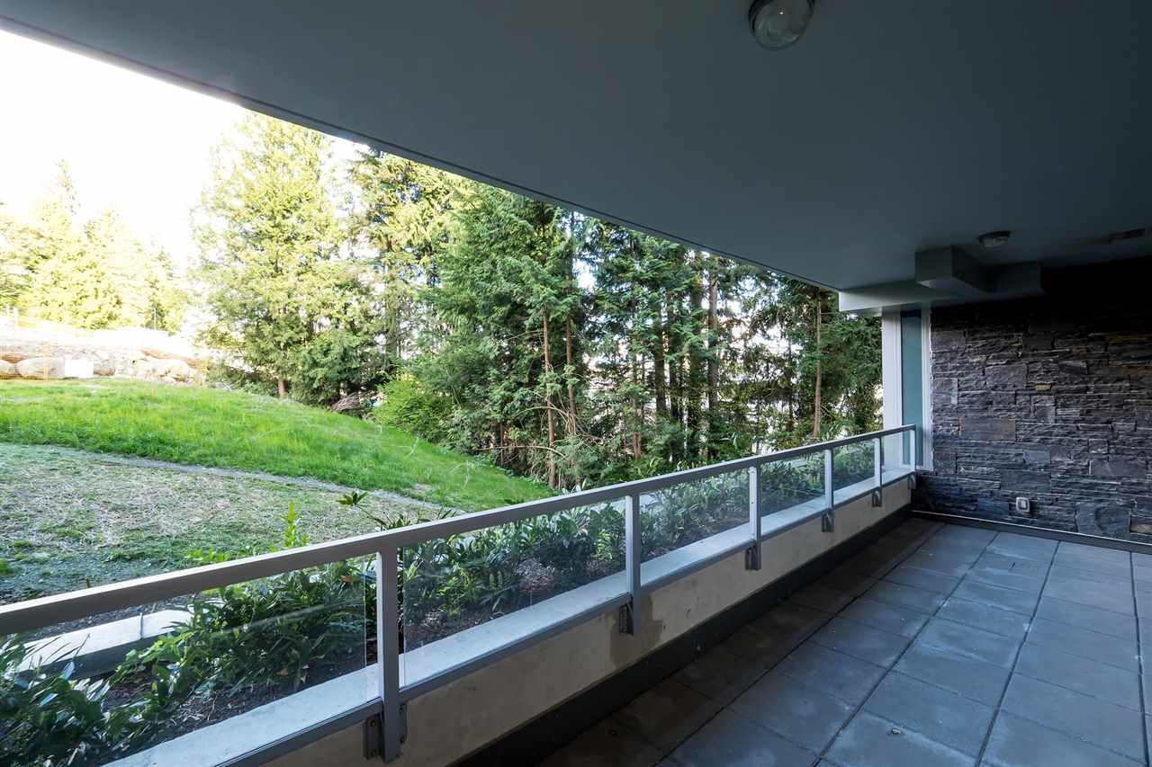 Condo Apartment at 100 866 ARTHUR ERICKSON PLACE, Unit 100, West Vancouver, British Columbia. Image 18