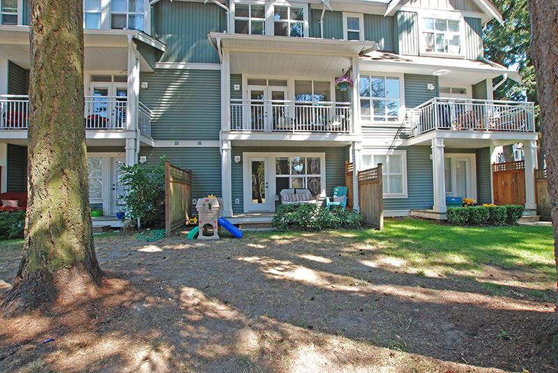 Townhouse at 33 5837 SAPPERS WAY, Unit 33, Sardis, British Columbia. Image 16