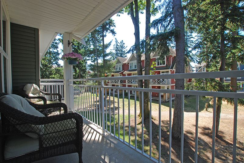 Townhouse at 33 5837 SAPPERS WAY, Unit 33, Sardis, British Columbia. Image 20